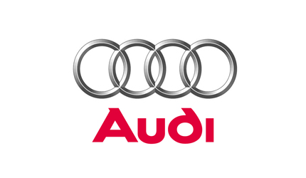 new-audi-logo