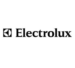 Electrolux-logo(web)