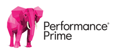 Performance Prime Logo