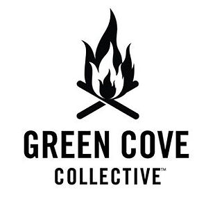 Green Cove Collective