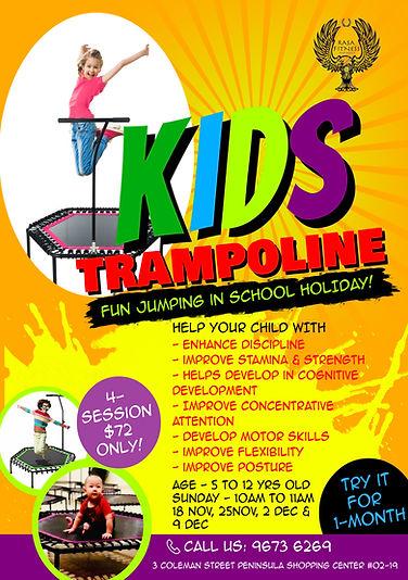 Kids Trampoline Class _A4 Size.jpg