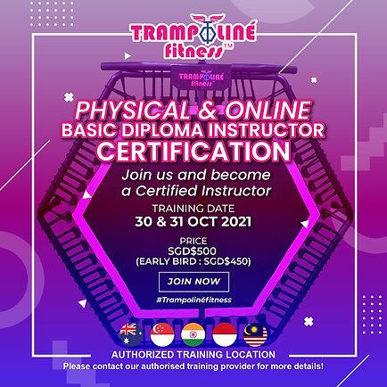 Trampoline Fitness Online Certification.jpeg