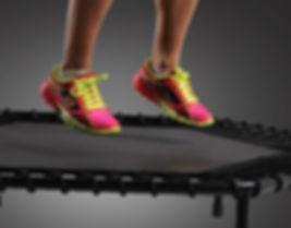 feet-on-trampoline.jpg