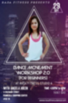 Dance Movement Workshop 2.0 Poster.jpg