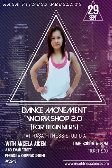 Dance Movement Workshop 2.0 Poster.jpg