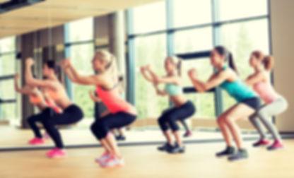 squat-exercise.jpg