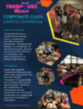 CORPORATE CLASS POSTER.png