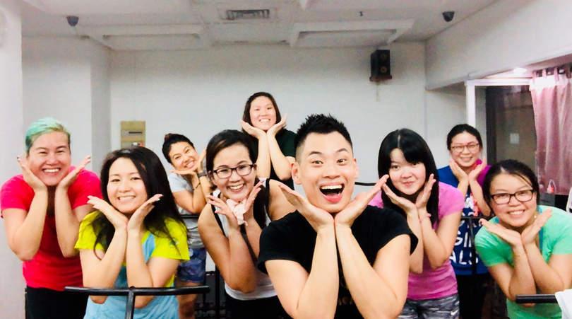 Happy members - 4.jpg