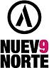 logo nueve norte.png