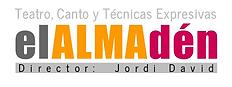 EL ALMADEN.png