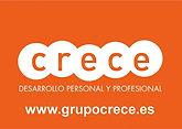 GRUPO CRECE.jpg