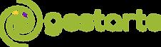 cropped-Gestarte-Logo-Principal.png