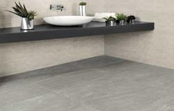 wall and floor tiles blackpool