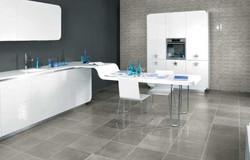 floor tiles lytham st annes