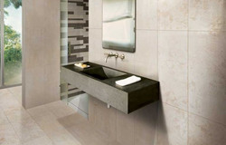 fitted kitchen bathroom tiles