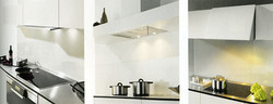 kitchen extractor lytham st annes