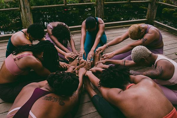Leshnov-Morning-Yoga-Session-San-Francis