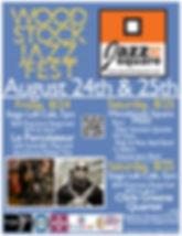 2018 Festival 8x11 poster.jpg