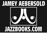 aebersold-logo-300x210.jpg
