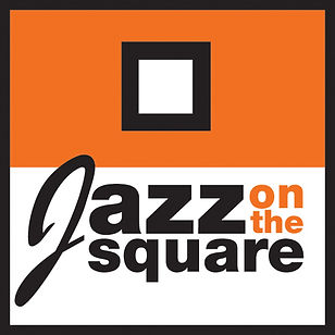 Jazz_on_the_square_logo.jpg