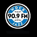 WDCB_Jazz_URL-png.png