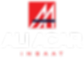 ali-acar-logo-NW.png