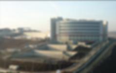 Screen Shot 2019-05-23 at 09.58.52.png