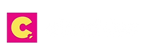 cheddar-logo.png