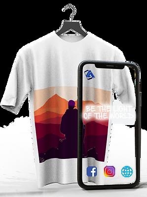Tshirt_V2.png