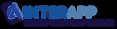 logo_discript.png
