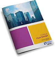flyer-design2.jpg