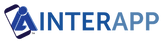 interapp-logo_long2.png