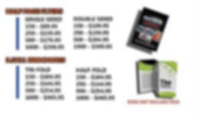 price list_2.jpg
