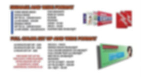 price list_4.jpg