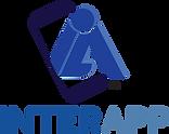 interapp-logo2017_3D-1.png