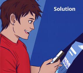 solution_illu.jpg