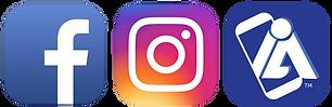 social_media_icons.png