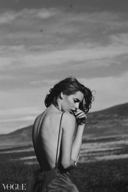 © Jessika Levine