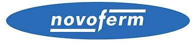 Logo Novoferm.JPG