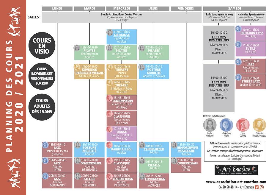 PLANNING 2020 A5-2 planning.jpg