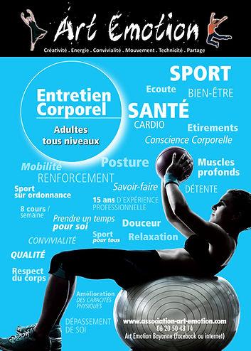 #Flyer Entretien Corporel 2018 copie.jpg