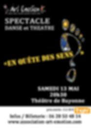 Affiche-Art_Emotion-2017-20h30-Théâtre_d