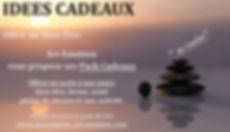 Pack Cadeaux Bien-ëtre_modifié-2.jpg