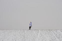 1-beyond-the-dike-sead-kazanxhiu-2017 (4)