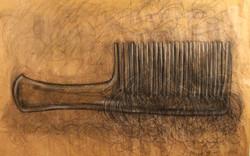 The comb 2013