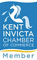 Logo - Kent-Invicta-Chamber-Member-Stack