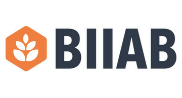 Delivering BIIAB Licence to Practice Security Qualifications