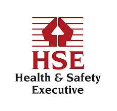 HSE latest working safely guidance