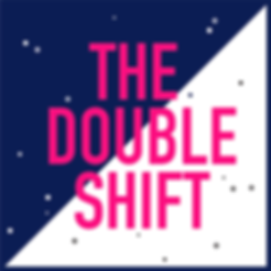 The Double Shift_FinalCoverArt_2500px.pn
