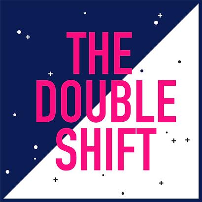 The Double Shift_FinalCoverArt_2500px.pn